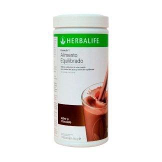 formula 1 herbalife