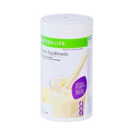 comprar Batido formula 1 sin herbalife