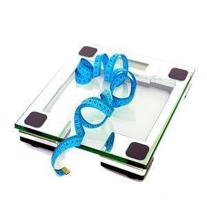 Trucos para bajar de peso