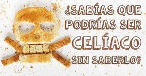 enfermedad celiaca causas y sintomas